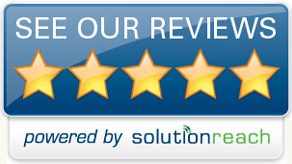 Reviews for kim & kim dentistry