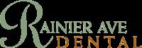 Rainier Ave Dental